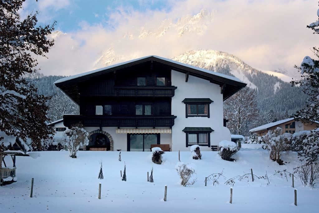 Haus Winter (1)